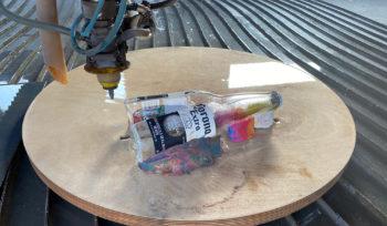 rezanie-sklenenej-flase