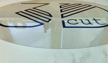 logo-3dcut