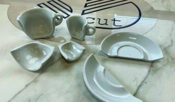 porcelan-rez