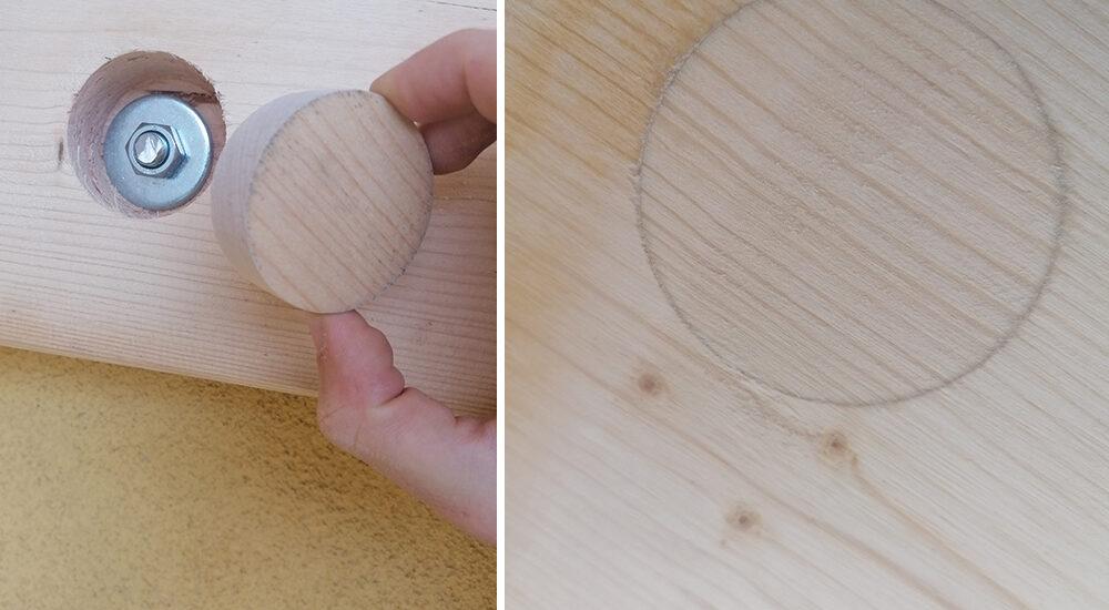 drevený-stupel